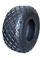 Индустриальная шина 23,1-26 c-2 TT Armour/Lande