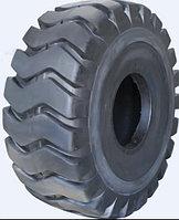 Индустриальная шина 26,5-25-28 NE-3 Armour