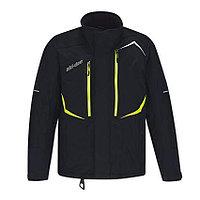 Куртка  Ski-Doo Glide Черный