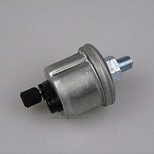 VDO Датчик давления масла 360-081-030-086C, фото 2
