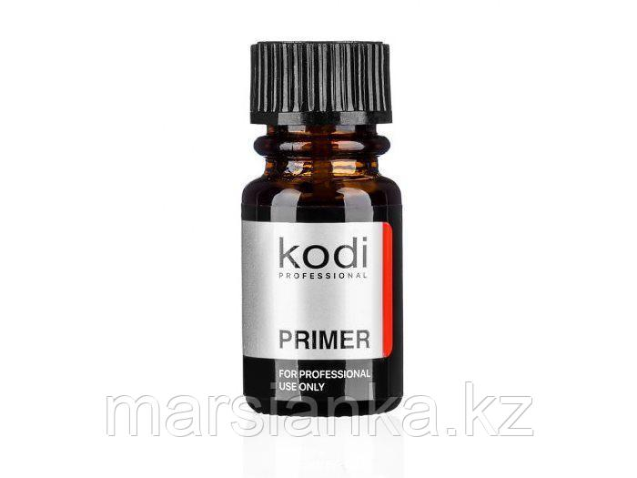 Primer Kodi (кислотный праймер) 10ml