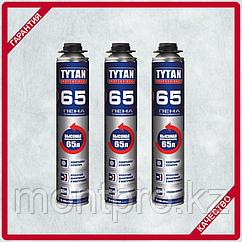 TYTAN Professional 65 Пена профессиональная
