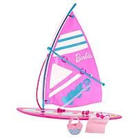 Барби Набор Виндсёрф Barbie Real Windsurf , фото 1