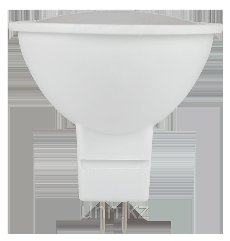 Лампа светодиодная ECO MR16 софит 3Вт 230В 4000К GU5.3 IEK
