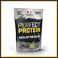 Dr. Hoffman Perfect Protein 1000g ваниль