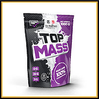 Dr.Hoffman Top Mass 1000g Клубника
