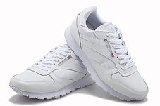 Кроссовки Reebok Classic Leather , фото 2