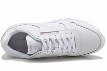 Кроссовки Reebok Classic Leather , фото 3