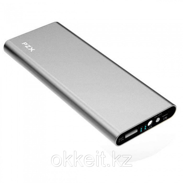 Power Bank PZX 8.000 mAh