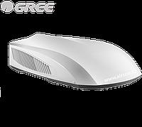Автомобильный кондиционер Gree: GRH085DA-K3NA1A