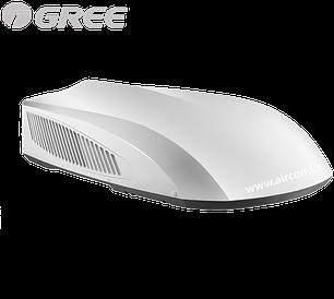 Автомобильный кондиционер Gree: GRH085DA-K3NA1A, фото 2