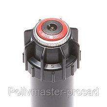 Дождеватель веерный с форсункой MP-rotator ECO-04