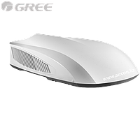 Автомобильный кондиционер Gree: GRH120DA-K3NA1A
