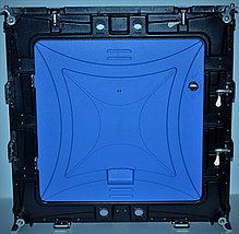 Светодиодный экран P5 (Алюминий), фото 3