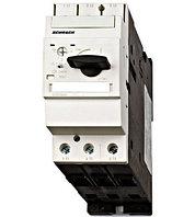 Автомат защиты двигателя 40А