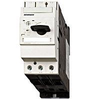 Автомат защиты двигателя 32А
