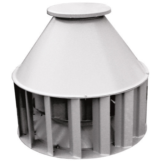 ВКР № 4,5 (0,55кВт/1500об.мин)    -Взрывозащищенное исполнение из разнородных металлов