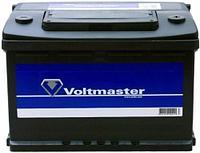 Аккумулятор Voltmaster 56219