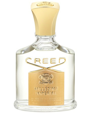 Imperial Millesime Creed 75ml (Оригинал - Франция)