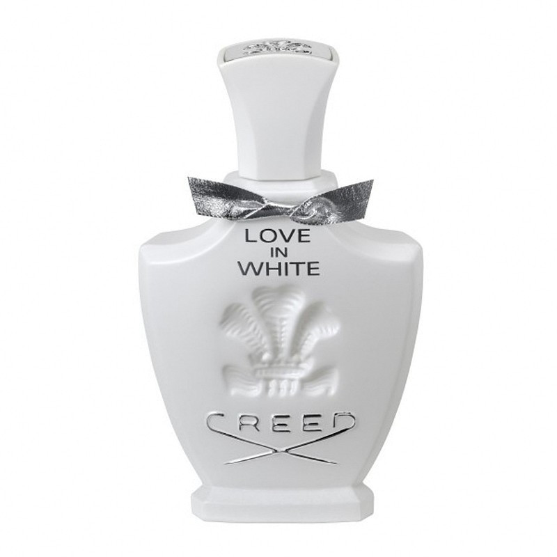 Парфюм Creed Love in White (Оригинал - Франция)