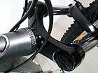 Велосипед Battle 7100, фото 6