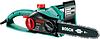 Пила  цепная электрическая Bosch AKE 30 S