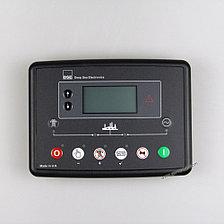 Глубоководный контроллер DSE 6120 DSE6120 MKII MK2, фото 2