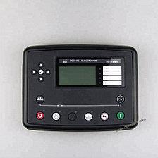 Глубоководный контроллер DSE 7310 DSE7310 MKII MK2, фото 2