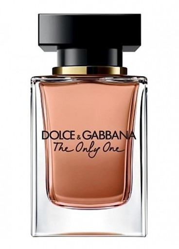 Парфюм The Only One Dolce&Gabanna (Оригинал - Англия)