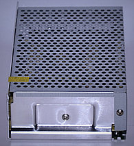 Блок питание  5V-40A-200W для монохромных модулей, фото 3