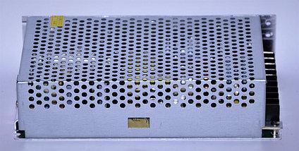 Блок питание  5V-40A-200W для монохромных модулей, фото 2