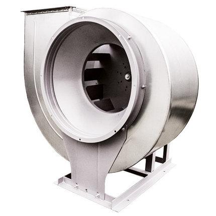 ВР 86-77 № 3,15 (0,18 кВт | 1500 об/ мин)- Общепромышленное, углерод. сталь, фото 2