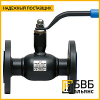 "Кран шаровой 2 части РB/РB GAS 1/2"" AISI304"