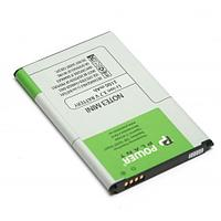 Аккумулятор PowerPlant Samsung Galaxy Note 3 mini (EB-B800BC) 3100mAh