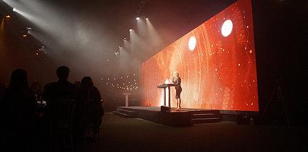 LED экран SMD Р-4.81 INDOOR, размер: 6,0м*3,0м- 18кв.м (500мм*1000мм) АРЕНДНЫЙ, фото 2