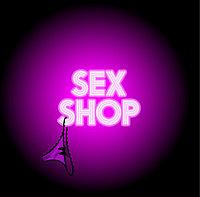 Внимание! Открытие нового магазина в Астане.