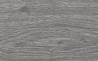 Плинтус IDEAL Альфа 45мм Дуб пепельный 210