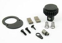 Ремонтный комплект для динамометрического ключа T04250 (T04250-R)