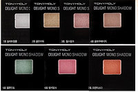 Тени для век TONY MOLY Delight Mono Shadow