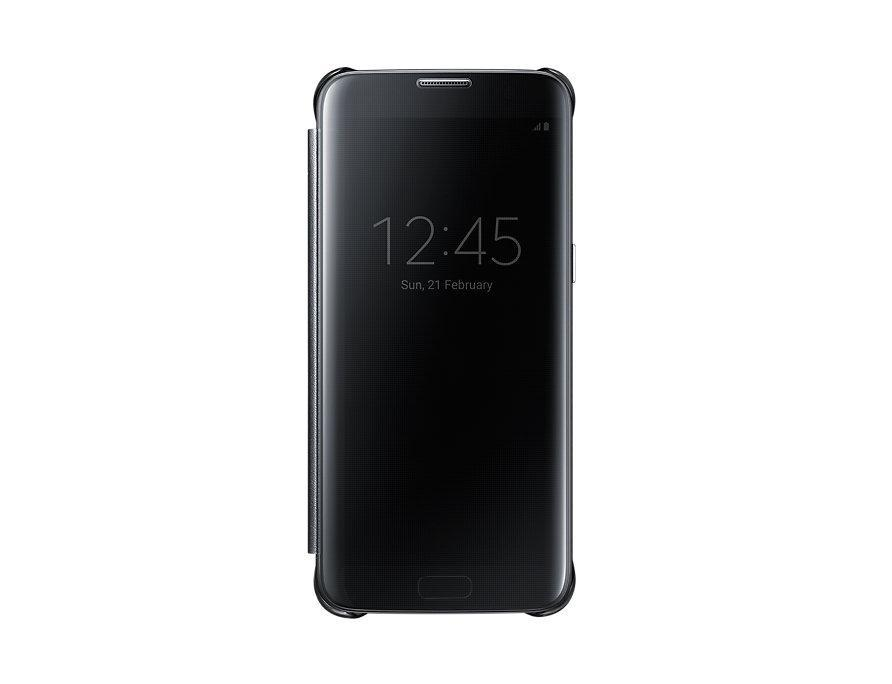 Чехол для Samsung Galaxy S7 edge Пластик Не ориг.