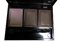 "Тени MAC 3 ""Gaga collection"""