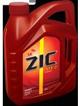 Трансмиссионное масло ZIC Dexron 2 4л