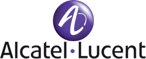 Системные телефоны Alcatel-Lucent