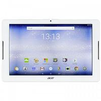 Acer Iconia One 10 (NT.LDEEE.003)