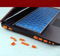 Пылезащитный колпачок для портов и разъемов ноутбука и другой техники., фото 1