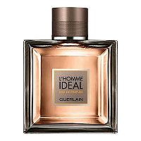 Парфюм L'Homme Ideal Guerlain (Оригинал - Франция)