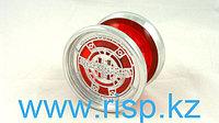 Йо-йо Darkmagic II красное или серое, Yoyojam, 6x4,5x6,5, фото 1