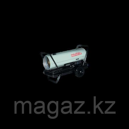Дизельный нагреватель WF40 Wellfire, фото 2