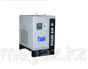 Осушитель воздуха рефрижераторный DLAD-3.8 R410 (3.8 m3/min.) Алматы