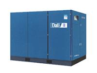 Энергосберегающий винтовой компрессор Dali ED-3.6/8(SKY93LM, 22кВт.) Алматы